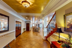 a_banquet-hall-07042021_162015_large