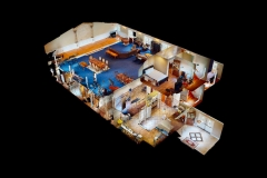 a_banquet-hall-dollhouse-view_large