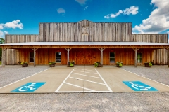 a_rustic-barn-07042021_120850_large