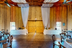 a_rustic-barn-07042021_123740_large