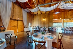 r_a_rustic-barn-07042021_122346_large_