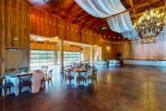 r_a_rustic-barn-07042021_123826_large_