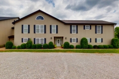 a_lodging-07042021_145432_large