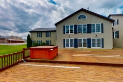 a_lodging-07042021_145517_large