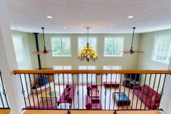 a_lodging-07042021_154046_large