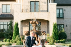 amievince-wedding-454-1