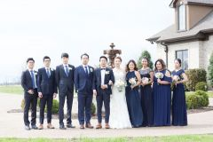 bridal-party-resized-for-the-knot